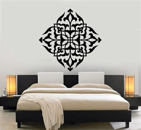 buddha bedroom 17 best ideas about buddha bedroom on pinterest buddha