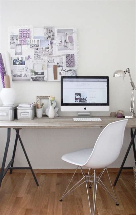 37 stylish minimalist home office designs digsdigs