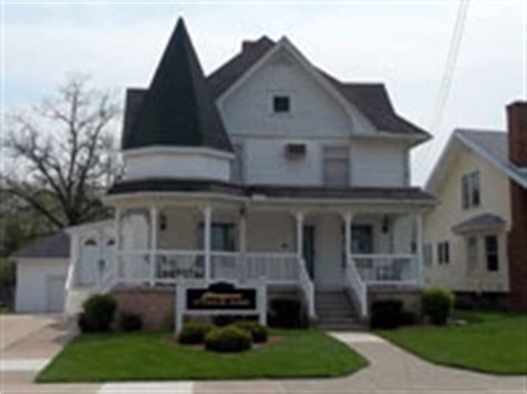 thompson funeral homes montpelier oh pioneer oh