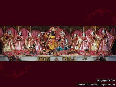 wallpaper bintang daud 17 best images about spiritual mystical on pinterest
