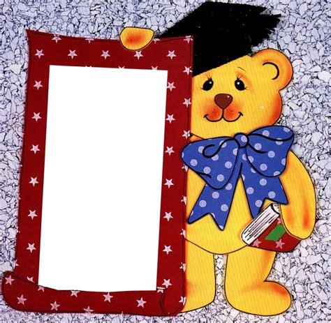 marcos para fotos de graduacion de preescolar gratis imagenes de marcos para diplomas imagui