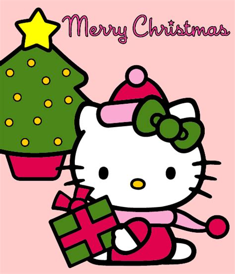 imágenes de kitty enamorada imagenes de navidad de hello kitty bellas imagenes para