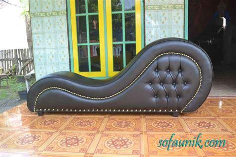 sofa tantra sofa tantra model maestrosofa unik sofa tantra sofa