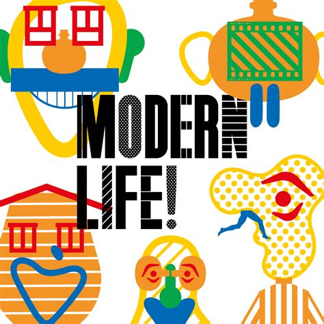 modern lifestyle guided thematic tours modern life ham