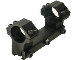 mounting scope on cz 455 the 4 best cz 455 scope rings scope mount reviews 2018