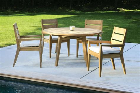 Patio Furniture Massachusetts by Patio Furniture Worcester Ma Chicpeastudio