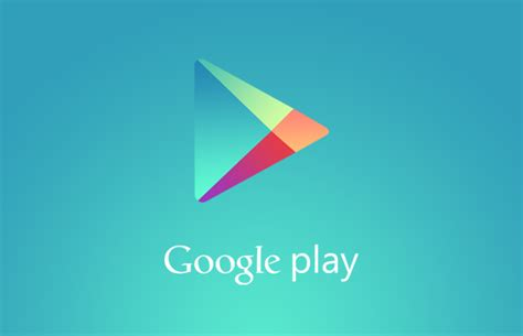 Play Store Photo Play Store Policies And Common Mistakes To Avoid
