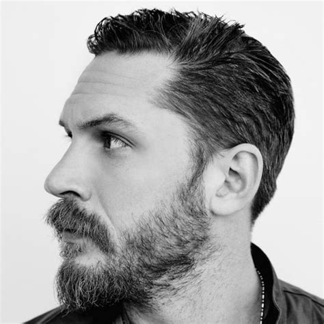 hair cuts from behind tom hardy haircut men s hairstyles haircuts 2017