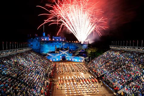 edinburgh tattoo shearings image gallery edinburgh tattoo