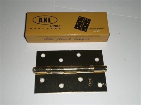 Engsel 3 Engsel Kupi Kupu Engsel Jendela Harga 1pasang Harga Engsel Pintu Jendela Dan Model Lainnya Info Harga