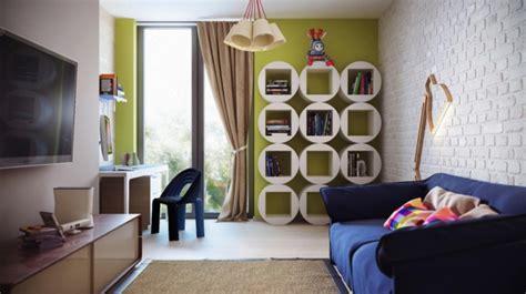 Kinderzimmer Gestalten Schreibtisch by Kinderzimmer Gestalten Wie Ein Designer 36 Schnieke Dekoideen