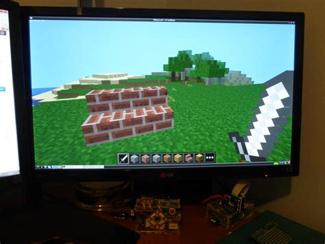 full version of minecraft on raspberry pi minecraft raspberry pi auto design tech