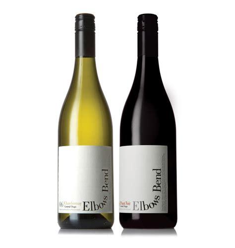 wine bottle cliparts co