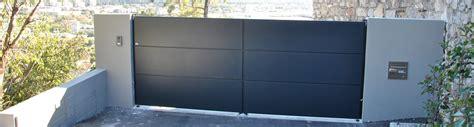 canapé gris anthracite pas cher portail gris anthracite pas cher fabrication portail fer