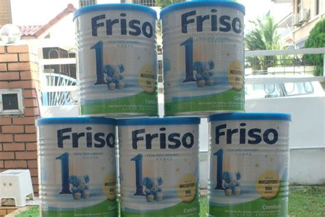 friso comfort friso comfort 28 images time4goodbuy friso comfort
