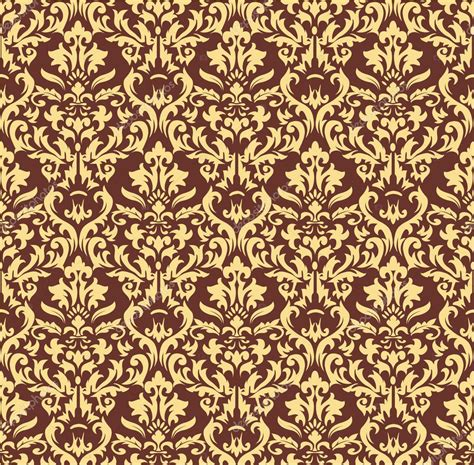 pattern photoshop elegant damask seamless pattern background elegant luxury texture