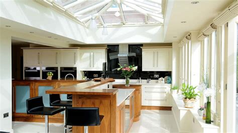 modern kitchen extensions terraced house extension ideas image search results