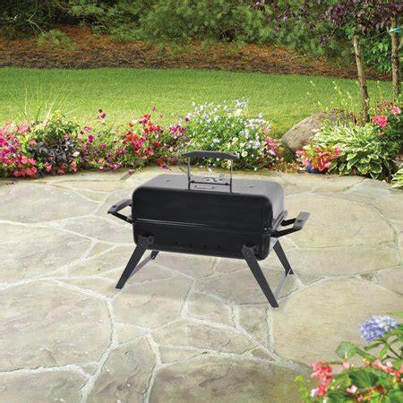 backyard grill charcoal grill walmart