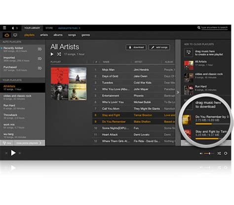 amazon music download amazon music for pc download