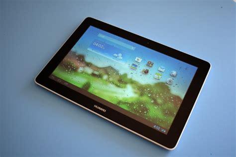 Tablet Huawei Mediapad 10 Link huawei media pad 10 link