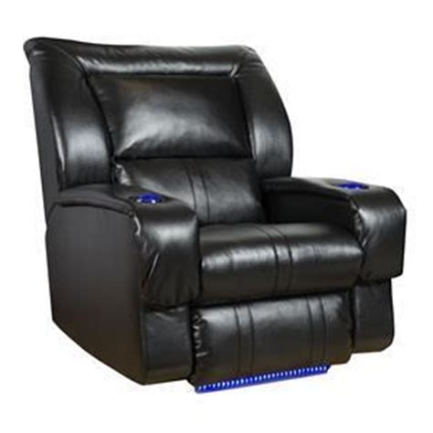 rocker recliner with cup holder shop recliners wolf and gardiner wolf furniture