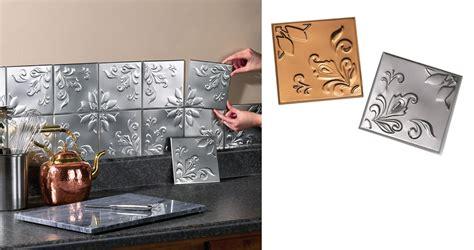 kitchen backsplash tiles for sale set of 14 tin kitchen backsplash tiles for sale holidays net