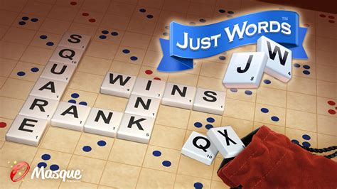 play just words scrabble free play just words aol