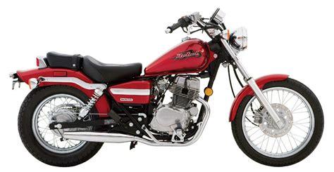 Honda Rebel 250 by Honda Cmx 250 Rebel