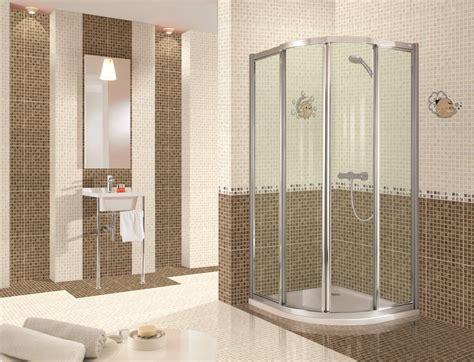 bathroom decor ceramic tiles bathroom wall decor 30 pictures of porcelain bath tile