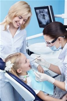 le doctor best of dentist hypnosis for fear of dentist doctor examination ngh