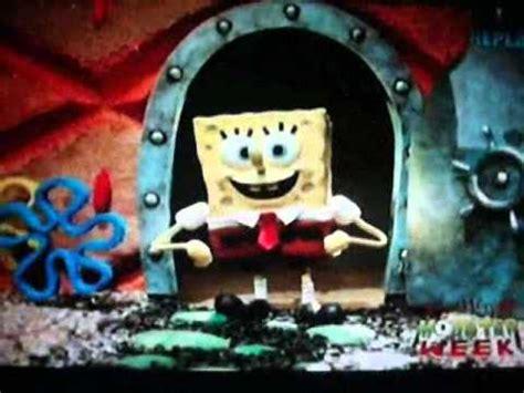 theme song spongebob cee lo green sponge bob theme song youtube