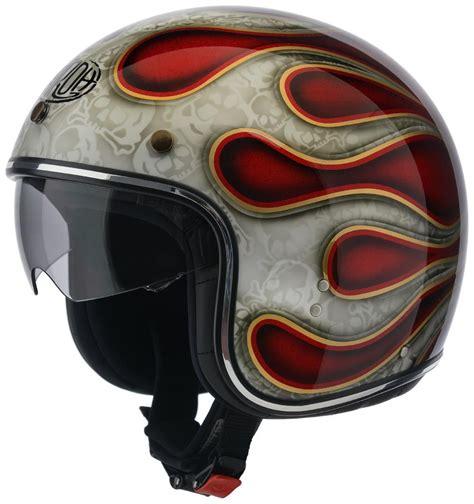 clearance motocross helmets airoh sale airoh riot glitter jet helmet