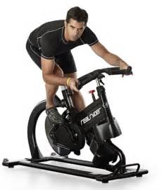 spinning cycling house tips for getting the best spinning bike