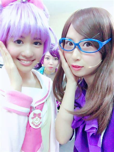 Photo Takayanagi Akane Ske48 3 a pop idols 416853 takayanagi akane ske48 高柳明音 ske48