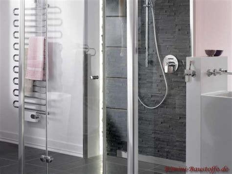 dusche wandverkleidung kunststoff die besten 25 wandverkleidung stein ideen nur auf