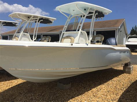 used key west boats for sale in new england key west boats for sale 10 boats