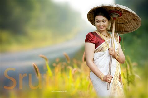 Outdoor Wedding Photographers by Wedding Designing Photos In Kerala Studio Design