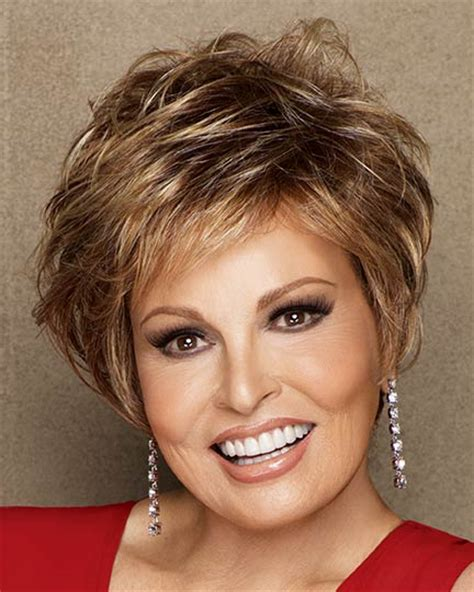 raquel welch short hairstyles rachel welch short haier cut short hairstyle 2013