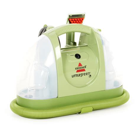 small upholstery steam cleaner bissell rug cleaners rugs sale