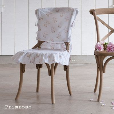 rachel ashwell shabby chic slipcovers 226 best images about dining rooms i love on pinterest
