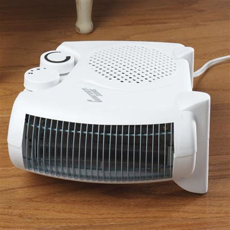 heater and cooler fan combo deluxe two way heater and fan combo home necessities