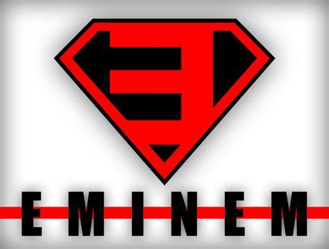 superman eminem film clip pix for gt eminem logo png cliparts co