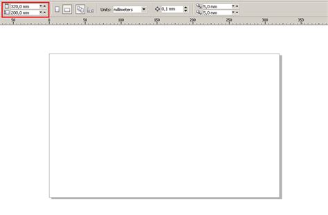 cara membuat ukuran cover buku cara membuat desain cover buku dengan coreldraw x4