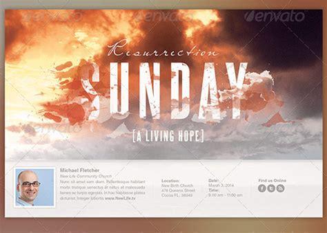 church invitation flyer carbon materialwitness co church invitation flyer carbon materialwitness co
