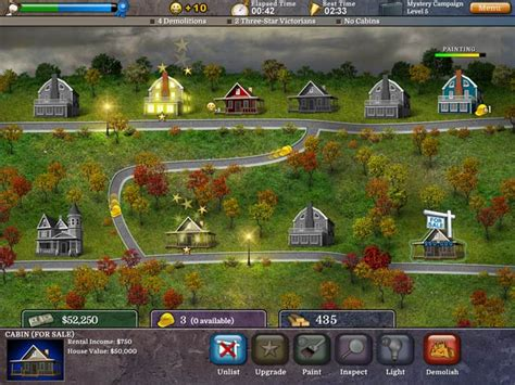 free full version download build a lot build a lot mysteries free download full version