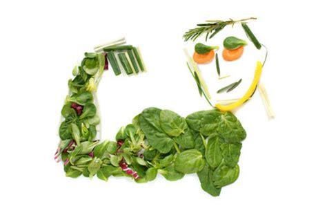 alimentazione podista alimentazione vegetariana vegana effetti benefici per la