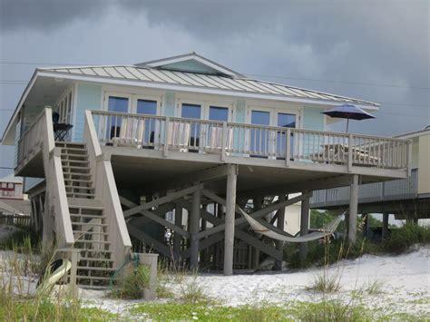 Water S Edge Vrbo Santa Rosa Florida House Rentals