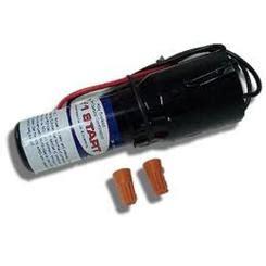 start kit relay capacitor supco rc0410 refrigerator compressor start kit