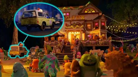 mensajes subliminales ratatouille nuevos misterios de disney pixar 1 parte youtube