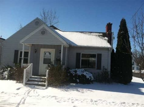 houses for sale in ottawa ohio ottawa ohio reo homes foreclosures in ottawa ohio search for reo properties and